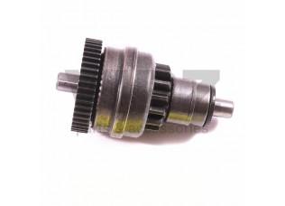 Бендикс электростартера AF20,AF48; LEAD50/90