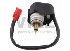 Электроклапан карбюратора 2Т AS50; LET`S