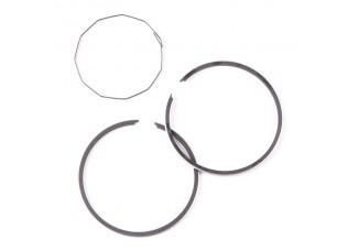 Кольца поршневые 2Т 1P41QMB(цепь) D41; BM,GEELY,RUN