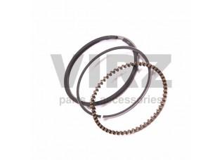 Кольца поршневые 4Т 157FMI (CG125) D56,5