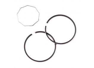Кольца поршневые 2Т 1E40QMB,JOG D44x1,4