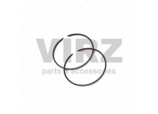 Кольца поршневые 2Т AF18/24 D48