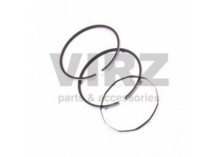 Кольца поршневые 2Т AF34/35 D48x1,4