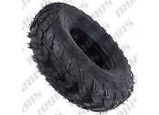 "Шина 10"" 23x7-10 (atv/mud) FAR WAY"