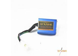 Коммутатор (CDI) AF34/35 DC KIYOSHI