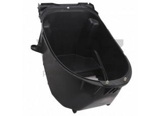 Пластик багажного отсека (яма) BWS, GUST, BOBCAT