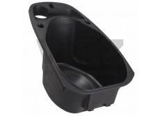 Пластик багажного отсека (яма) RZR, PALADIN VIII