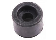 Ролик успокоителя цепи приводной TTR110,TTR125,TTR250a (каток)