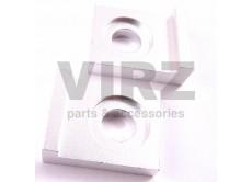 Натяжитель цепи приводной TTR125-250a (пара)