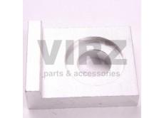 Натяжитель цепи приводной TTR110 (пара)