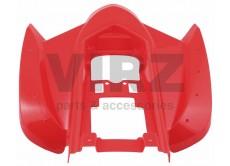 Пластик кузова ATV110Stt (задний)