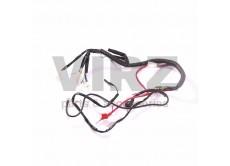Жгут проводов TTR110