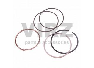 Кольца поршневые 4Т 154FMI D54; TTR125