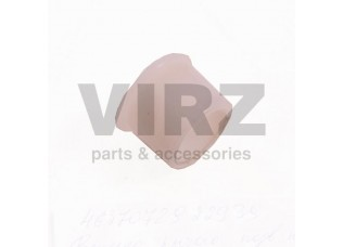 Втулка рычага подвески передней (нейлон) T110, T125,T150