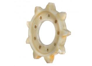 Звезда гусеничного блока T110,T125,T150