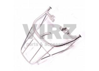 Багажник YBR125