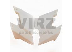 Обтекатели боковые передние (пара) GR