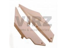 Обтекатели боковые задние (пара) GR