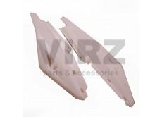 Пластик боковой задний (пара) TTR250Rb