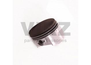 Поршневой комплект 4Т 167MM (жид. охл.) (CG250) D67