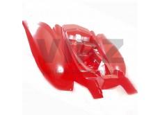 Пластик кузова ATV250Sb (задний)