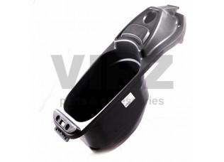 Пластик багажного отсека (яма) BWS-2(china)