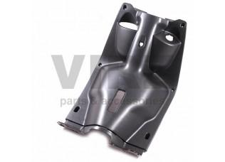 Пластик внутренний передний (перч. ящик) BWS-2(china)