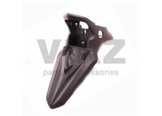 Крыло заднее XR250w, YD250GY (хвост)