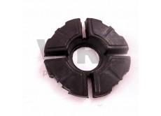 Демпферные резинки колеса (4шт) VR-1