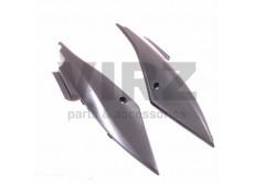 Пластик боковой задний (пара) XR250Rs