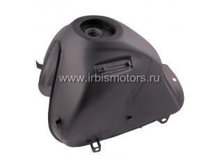 Бак топливный XR250Rs