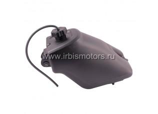 Бак топливный ATV150Us LUX