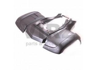 Пластик кузова ATV150Us LUX (задний)