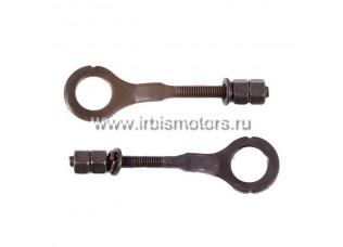 Натяжитель цепи приводной GS150s, GS200s (пара)