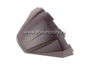 Пластик обтекателя руля (ветровик) VJ