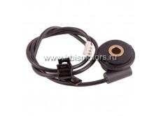Привод спидометра D12 (с кабелем); VJ