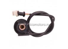 Привод спидометра D12 (с кабелем); TTR150