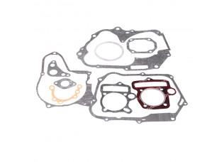 Прокладки двигателя комплект 4Т 156FMJ D56; TTR150