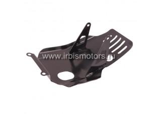 Защита двигателя (сталь) TTR150