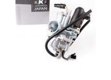 Карбюратор 2Т 1E40QMB,QJ D18 (d=35mm); K&F