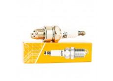 Свеча зажигания 2Т E7RTC (BPR7HB); NRG